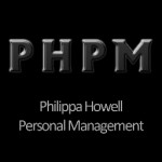Doug Cockle Agent - Philippa Howell Personal Management